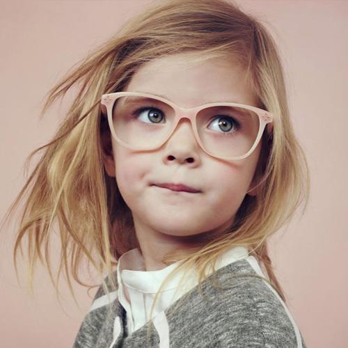 Chloe_enfant_image