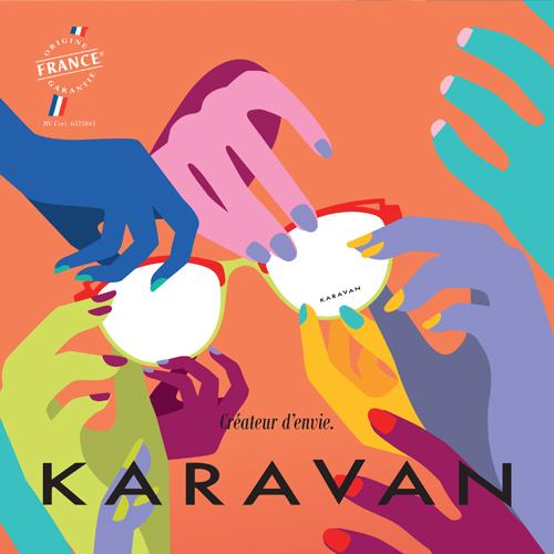 Karavan_image