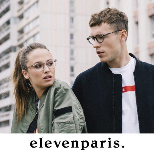 Elevenparis_illu